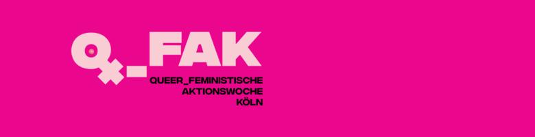 Q_FAK Banner
